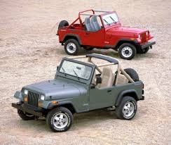 decoding 1987 to 1995 jeep wrangler yj vin numbers jeepfan com