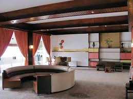 60s Decor 60s Home Design Buybrinkhomes Com