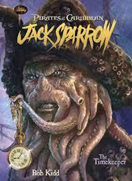 pirates caribbean jack sparrow 6 silver braxton u0027s