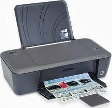resetter printer hp deskjet 1000 j110 series hp deskjet 1000 j110 series hp