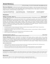 Best Resume For Young Person by Staffing Coordinator Resume Resume For Your Job Application