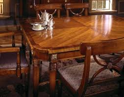 Dining Room Furniture Usa Amazing Dining Table Made In Usa Decor Great Oval Dining Tables
