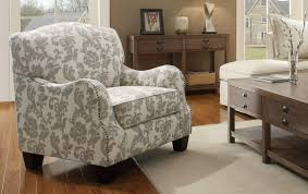 Living Room Chairs Canada Living Room Living Room Accent Chairs Humor Easy Chairs For Sale