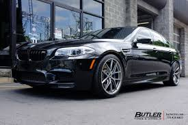 lexus bbs wheels bmw m5 with 20in bbs ci r wheels exclusively from butler tires and
