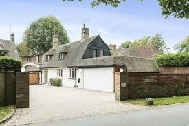 five bedroom houses search 5 bed houses for sale in woking onthemarket