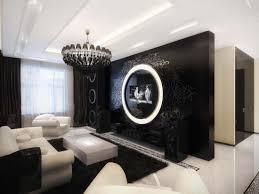Luxury Livingrooms Bedroom Room Ideas Home Living Room Ideas
