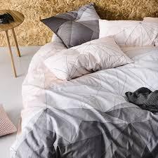home republic elements bedroom quilt covers u0026 coverlets