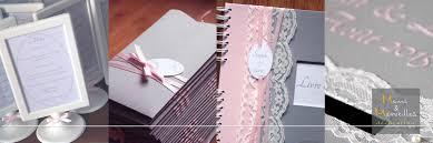 deco table rose et gris remerciement mariage en gris rose et blanc mains et merveilles