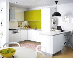 peinture couleur cuisine ides couleur cuisine couleur pour cuisine u ides de peinture murale