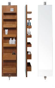 slimline bathroom cabinets with mirrors outstanding slimline bathroom cabinet roper rhodes limit slimline