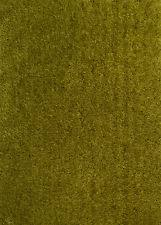 green shag flokati area rugs ebay