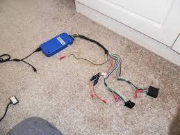 parrot wiring diagram mki9100 schematics and wiring diagrams