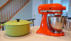 Kitchen Stand Mixer by Kitchen Aid Stand Mixer Kitchen Ideas