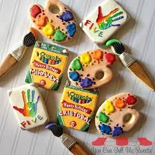 193 best toy game craft themed cookies images on pinterest