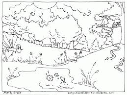 god made me coloring pages fabulous coloring pages plus christian