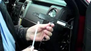 2005 ford f150 remote start ford f150 remote start installation