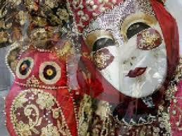 carnivale costumes venice carnivale costumes andré rieu carnaval de venise andre