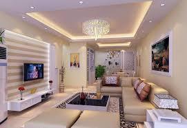 desain plafon ruang tamu cantik ruang tamu pinterest interiors