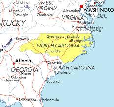 america map carolina where is carolina located in usa carolina map usa