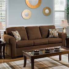 accent pillows for brown sofa best 25 brown couch pillows ideas on