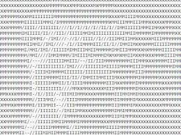 abc js is a jquery based ascii generator converter which