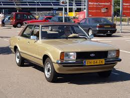 60 best toyota starlets images on pinterest toyota starlet html