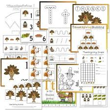 1000 images about thanksgiving unit study on preschool