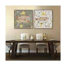 modern kitchen wall art online get cheap vintage kitchen wall art aliexpress com