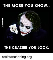 The More You Know Meme - 25 best memes about the more you know the more you know memes