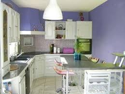 conseil peinture cuisine conseil couleur peinture cuisine peinture cuisine conseil design