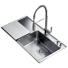 Kitchen Sink Frame by Teka Kitchen Sink Image Is Loading Teka Stage 60 E Cn Stainless