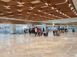 Naia Terminal 1 Floor Plan by Airport Review Naia Terminal 1 U2013 Bodgethexplorer