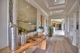 Decorate My Hallway Decorating Hallways Interior Design