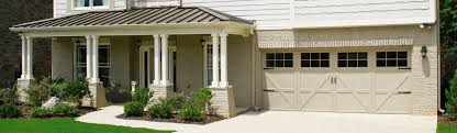 House Doors Carriage House Steel Garage Doors 9700