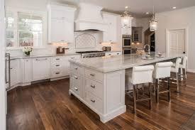 denver kitchen cabinets and design bkc kitchen and bath ccm edgar 15