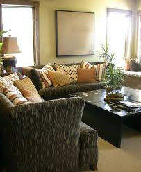living room corner fireplace decorating ideas designs with tv