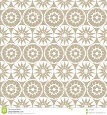 arabic or islamic ornaments pattern royalty free stock image