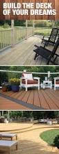 Solana Bay 7 Piece Patio Dining Set - 132 best backyard ideas images on pinterest backyard ideas