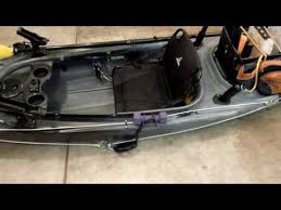 porta kayak per auto 93 best canoe and kayak images on kayaking dinghy and