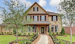 afton lake new homes in pearland tx