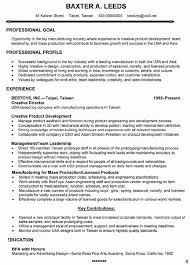 Sales Director Resume Examples by 143 Best Resume Samples Images On Pinterest Resume Templates