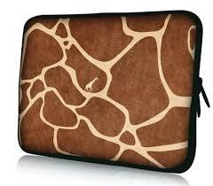designer laptoptasche sidorenko designer laptoptasche notebooktasche in 15 6 zoll auch