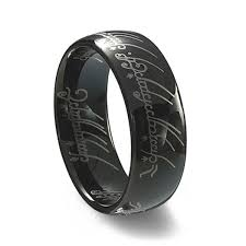 the one ring wedding band blk lotr 2 jpg