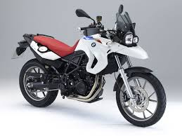 bmw f motorcycle 2012 bmw f 650 gs review top speed