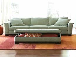 bedroom furniture stores nyc discount furniture nyc used furniture large size of discount