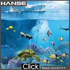 hs3227 3d floor art 3d wall tile texture 3d picture tile buy