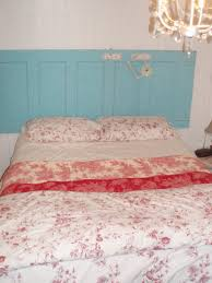 cool make your own bed frames and headboards furniture rukle home decor large size cool make your own bed frames and headboards furniture rukle tufted