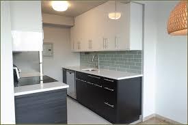 kitchen cabinets seattle u2013 quicua com