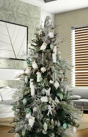 285 best 27 birdhouses and birds christmas tree images on