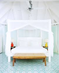 Ikea Gjora Bed 10 Hacks For Creating A Canopy Bed Mydomaine